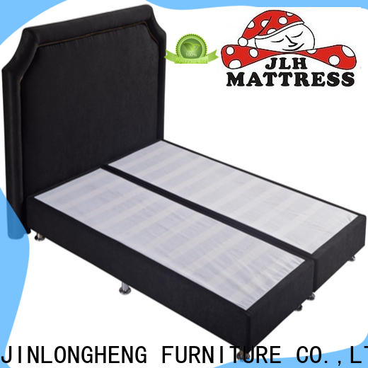 Best high sleeper bed for business with softness