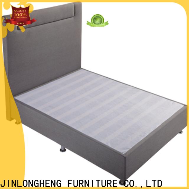 JLH futon bunk bed factory for bedroom