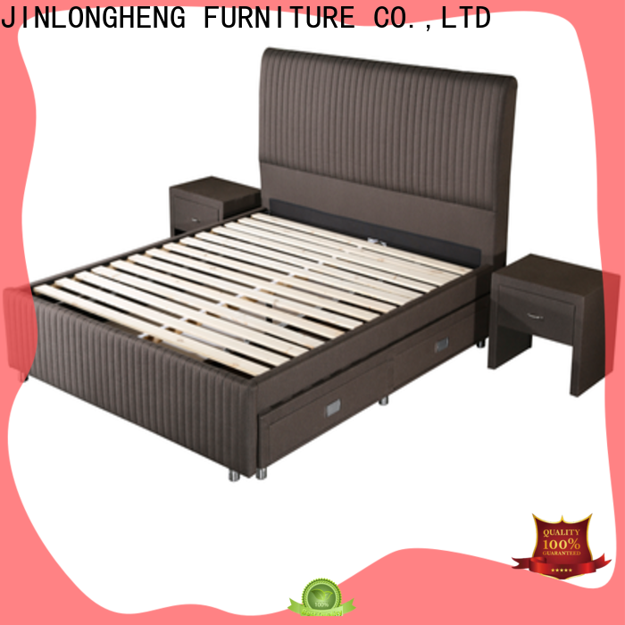 JLH New headboards & footboards Supply delivered easily