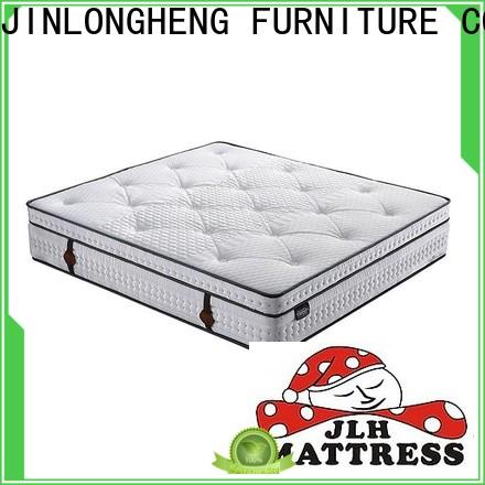 special cot mattress euro High Class Fabric with elasticity