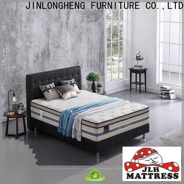 JLH futon mattress Suppliers for hotel