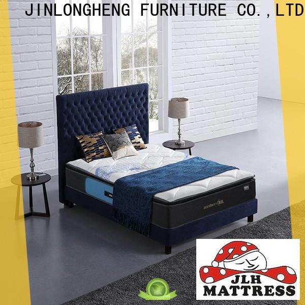 luxury mattress sale manufacturers delivered directly