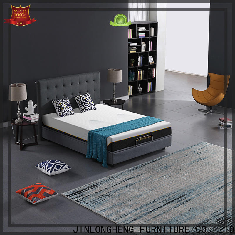 classic foam mattress manufacturers bed long-term-use for home