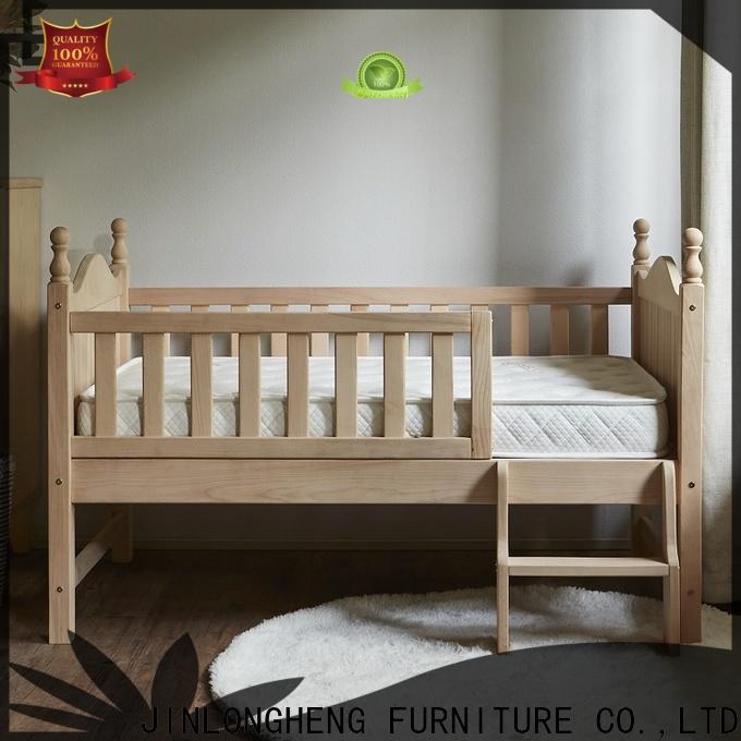 JLH Custom tri fold memory foam mattress Best factory