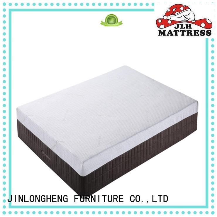 mattress mattress sale for wholesale for home JLH