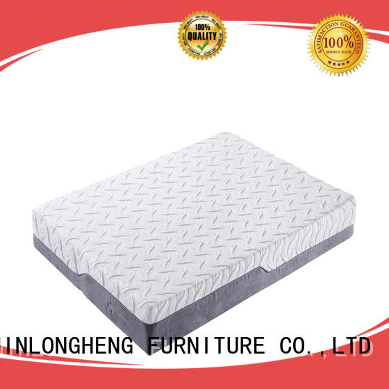 JLH special king bed mattress inquire now delivered easily