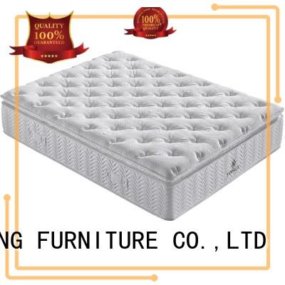 latex full size mattress comfortable Series with softness
