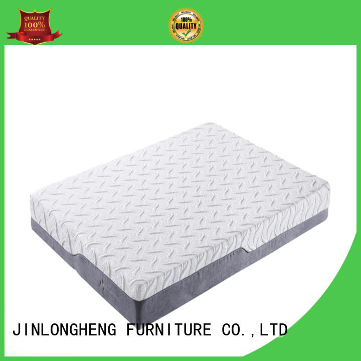 quality Foam Mattress compressed certifications delivered directly
