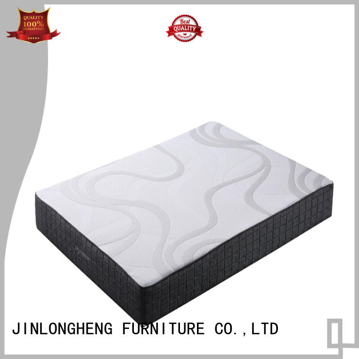 JLH industry-leading mattress manufacturers inquire now for bedroom