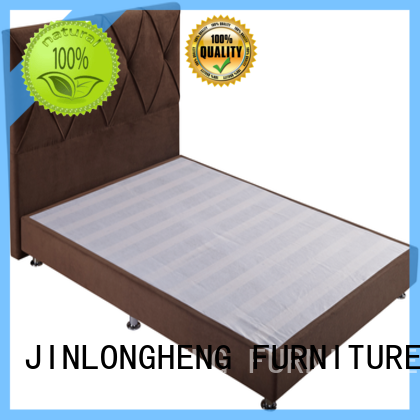 Custom orthopedic mattress Suppliers for home
