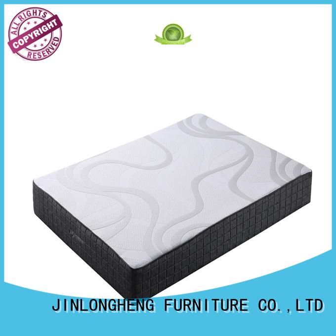 JLH antimite king size mattress price assurance for home