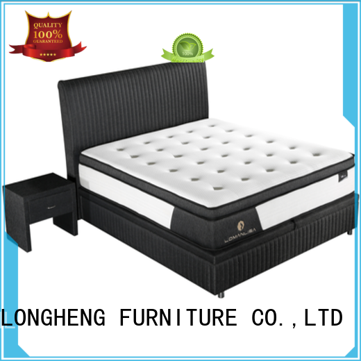 JLH discount beds for sale for business for tavern