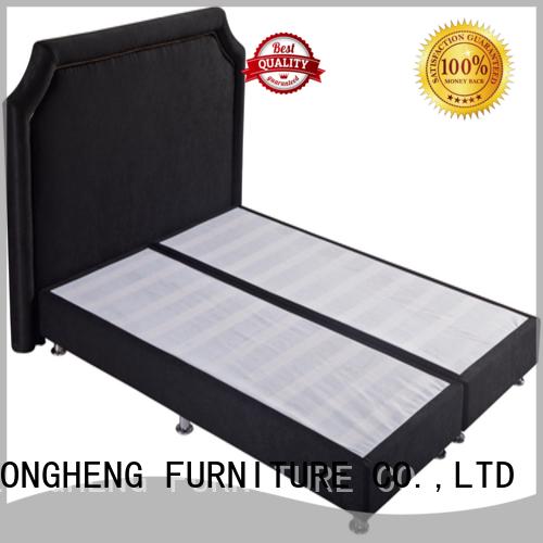 JLH Best oak bed Suppliers for bedroom