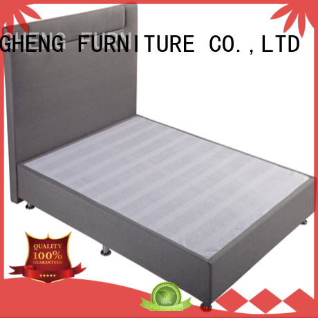 JLH california king bed frame manufacturers for hotel