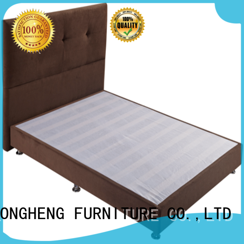 Best tall headboards factory for hotel