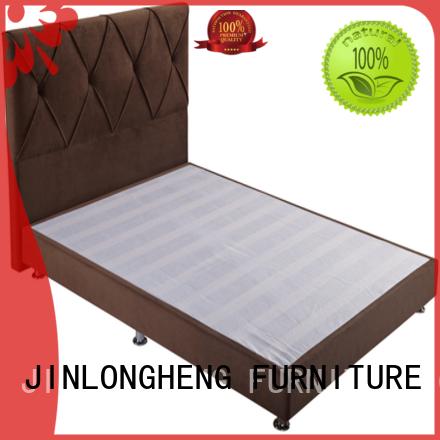 application-JLH-img