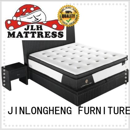 JLH Latest complete single bed for business delivered directly