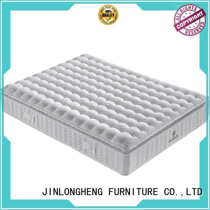 density full size mattress memory with elasticity JLH