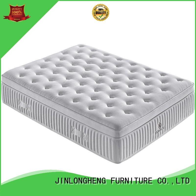 JLH pocket westin mattress for Home for hotel