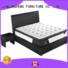 High-quality ergo adjustable bed Supply delivered easily