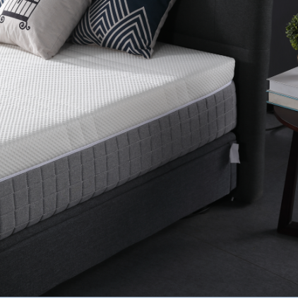 new-arrival king size mattress price supplier delivered easily-3