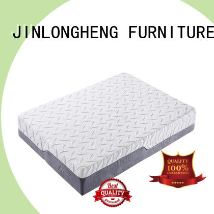 adjustable king size mattress price buy now for tavern