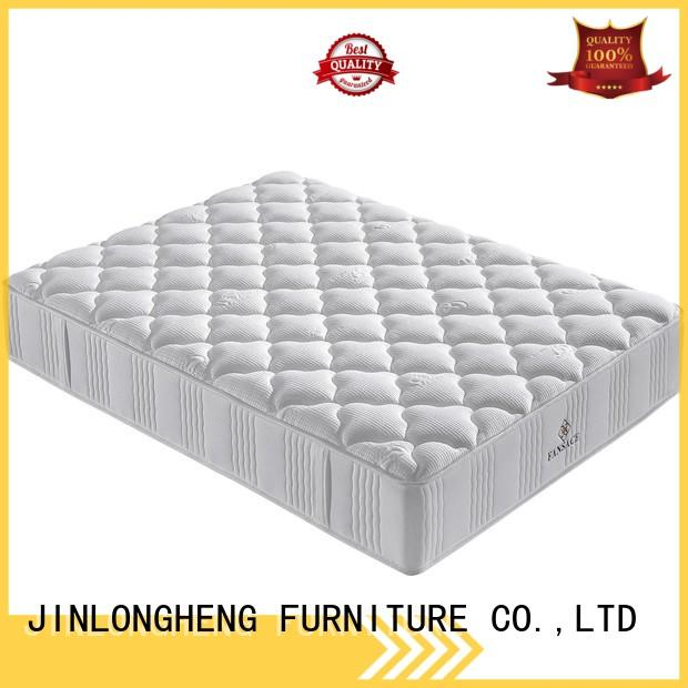 JLH best hotel mattress suppliers marketing for home
