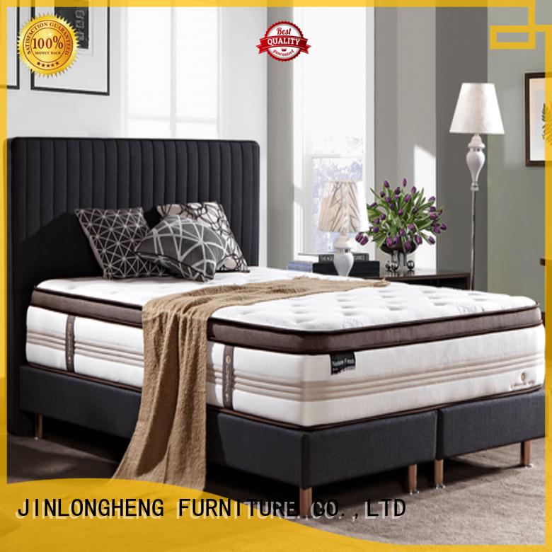JLH Best california king bed frame Supply delivered directly