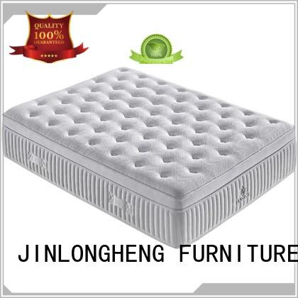 high-quality best hotel mattress type for home