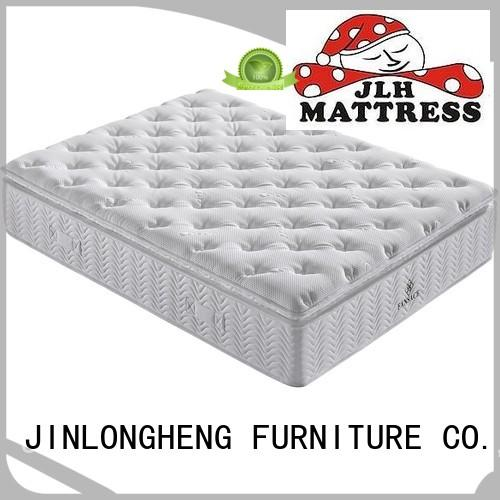 spring hotel mattress suppliers for Home for home