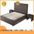 Best mattress direct Supply for tavern
