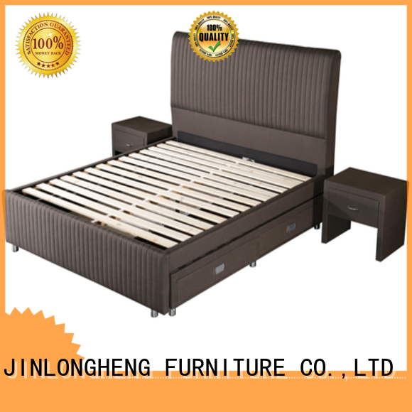 Best mattress direct Supply for tavern