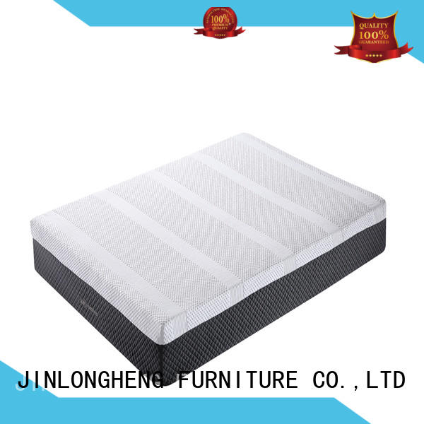 JLH hot-sale king size mattress price solutions delivered easily