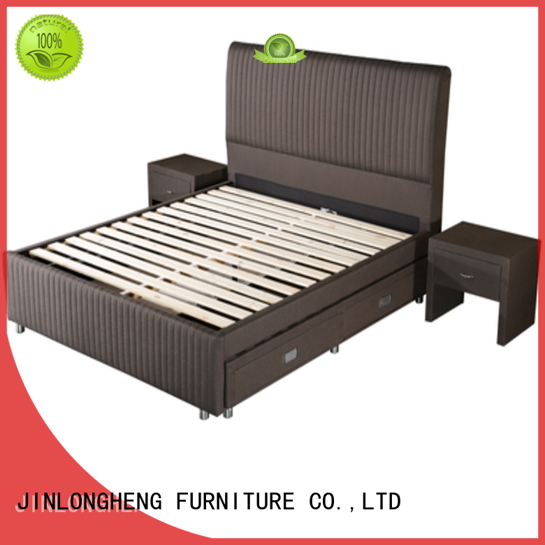 Custom quality beds Suppliers for tavern