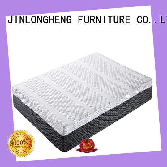 00FK-14 | Classic Brands Cool Gel Memory Foam and Innerspring Hybrid 12