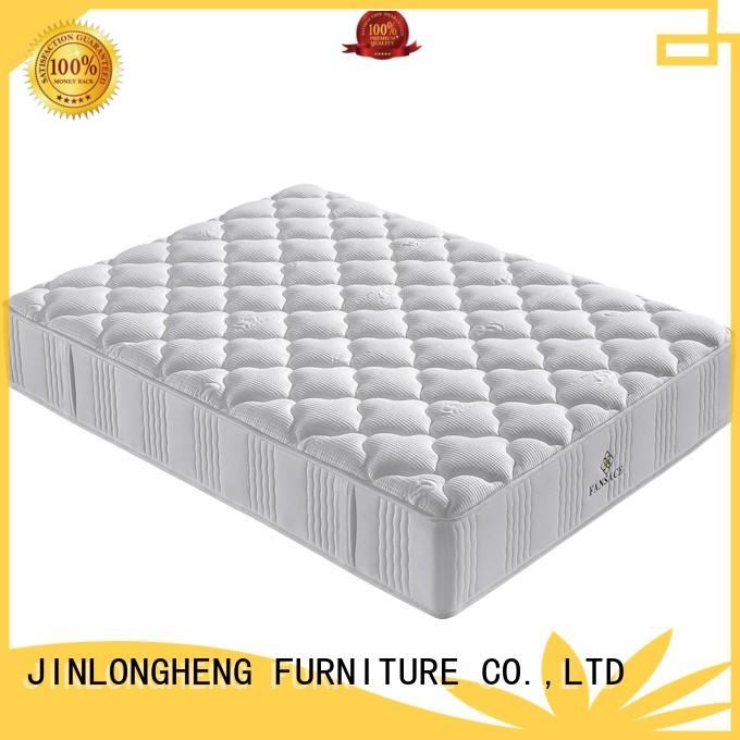 JLH support hotel bed at home for tavern