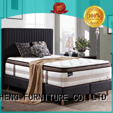 JLH shop king beds company for bedroom