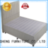 Wholesale bedden manufacturers for guesthouse