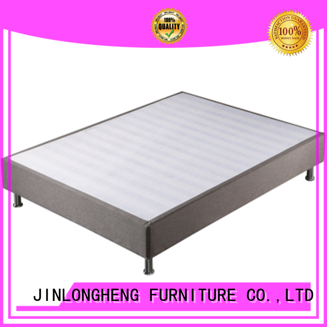 Top super king size bed for business delivered directly
