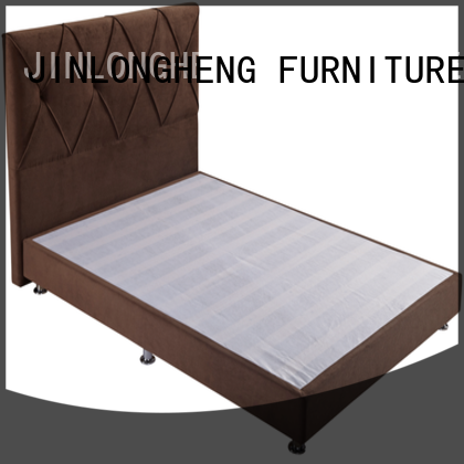Custom electric bed factory