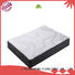 JLH cooling king size mattress price inquire now