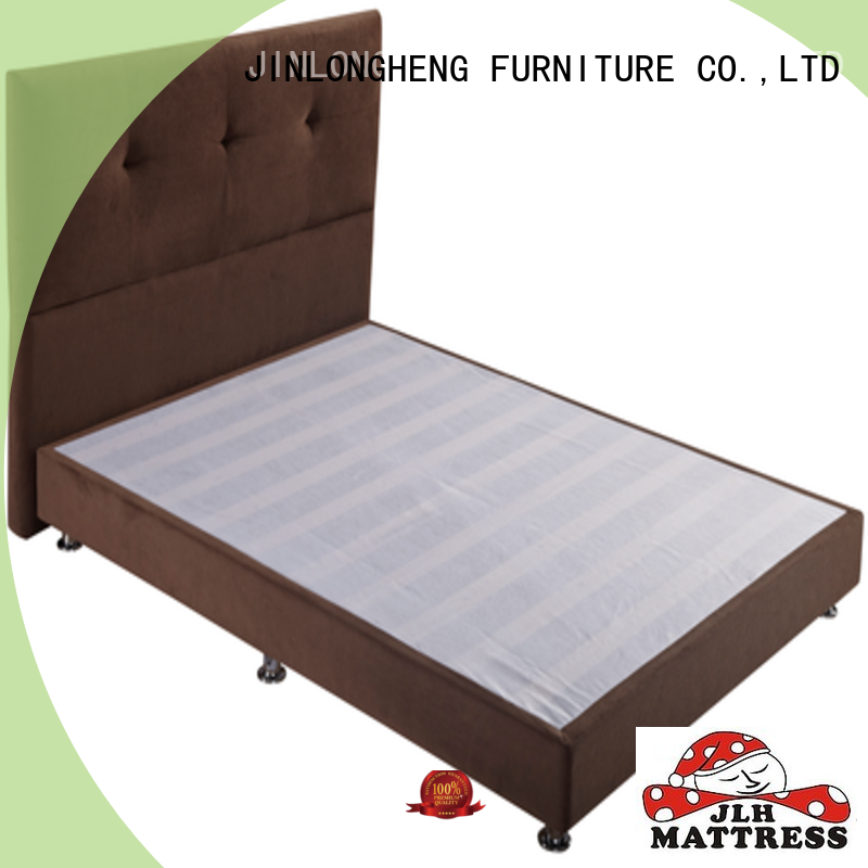 Latest mattress world Supply for home