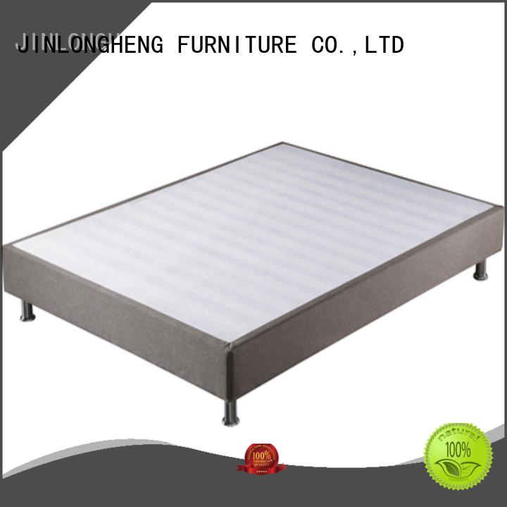 JLH New beds online manufacturers for hotel