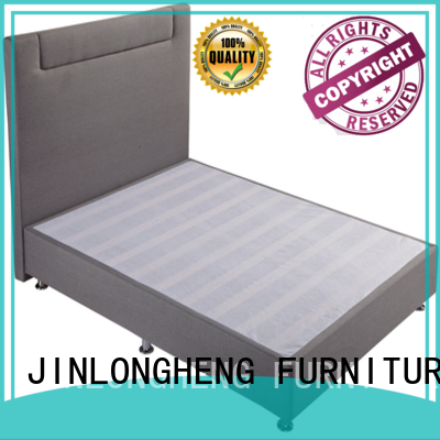 JLH futon mattress manufacturers delivered directly