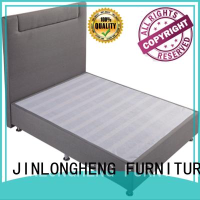 JLH futon mattress manufacturers delivered directly