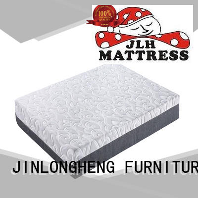 JLH modern double mattress size free quote for guesthouse