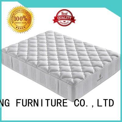 full size mattress density delivered directly JLH