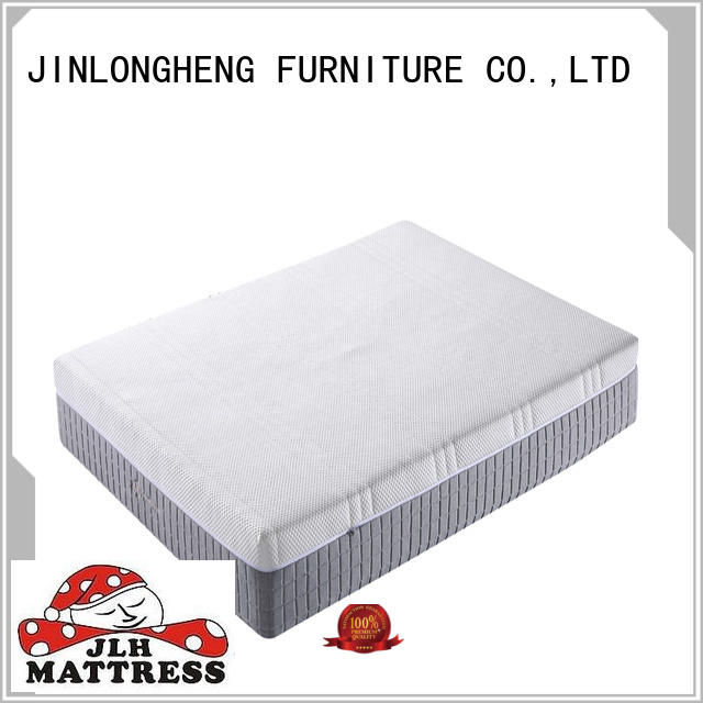 first-rate king bed mattress for home