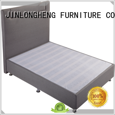 JLH Top cheap foam mattress for business