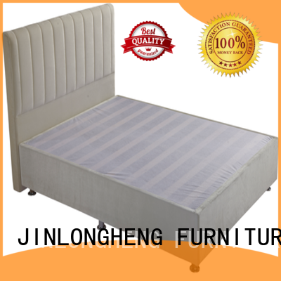 JLH king footboard Supply for home